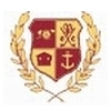 Prescott Golf Club Logo