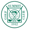 Summit Golf and Country Club Logo