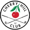 Cherry Hill Club Logo