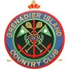 Grenadier Island Country Club Logo