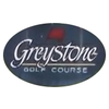 Greystone Golf Course Logo