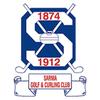 Sarnia Golf and Curling Club Logo