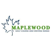 Maplewood Golf Club Logo