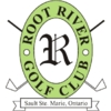 Root River Golf Club Logo