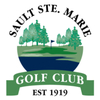 Sault Ste. Marie Golf Club Logo