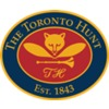 The Toronto Hunt Club Logo