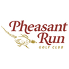 Pheasant Run Golf Club - Midlands Logo