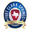 Fort Clark Springs Golf Club Logo