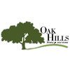 Oak Hills Golf Club - Highland Logo