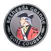 Bethesda Grange Golf Course Logo