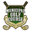 Stratford Municipal Golf Course Logo