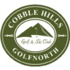 Cobble Hills Golf Club Logo