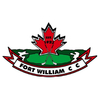 Fort William Country Club Logo