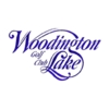 Woodington Lake Golf Club - Legend Course Logo