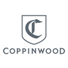 Coppinwood Logo