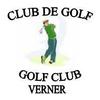 Verner Municipal Golf Course Logo