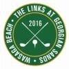 Links at New England Logo