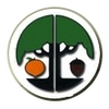 Peach Tree at Peach Tree Golf Club Logo