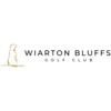 Wiarton Golf Club Logo