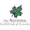 National Golf Club of Canada Logo