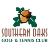 Southern Oaks Golf Club Logo
