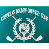 Copperas Hollow Country Club Logo