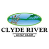 Clyde River Golf Club - MacEachern Nine Logo