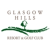 Glasgow Hills Resort and Golf Club Logo