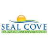 Seal Cove Golf Course Logo