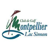 Club de Golf Montpellier Logo