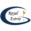 Royal Estrie Golf Club Logo
