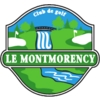 Club de golf Le Montmorency Logo
