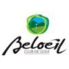 Club de Golf de Beloeil Logo