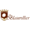 Club de Golf Blainvillier - Le Royal Logo