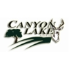Canyon Lake Golf & Country Club Logo