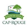 Club de Golf de Cap-Rouge Logo