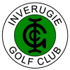 Inverugie Golf Club Logo
