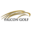 Falcon Golf Logo