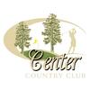 Center Country Club Logo