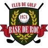 Club de Golf Base de Roc Joliette Logo