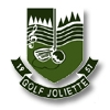 Club de Golf De Joliette Logo