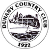 Dunany Country Club Logo