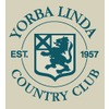 Yorba Linda Country Club Logo