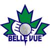 Club de Golf de Belle-Vue - Woodlands Logo