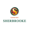 Club de Golf Sherbrooke Logo