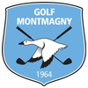 Club de Golf Montmagny Logo