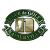 Club de Golf de Napierville Logo