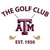 Texas A&M Golf Course Logo