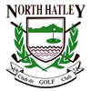 Club de Golf North Hatley Logo
