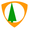 Club de Golf Oka Logo